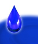 azulene drop -01.jpg