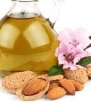 almond oil2-01.jpg