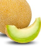 melon-01.jpg