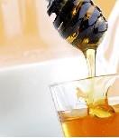 milk and honey-01.jpg