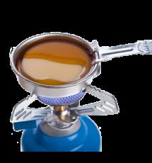 50g melting Pure Wax KARAVER