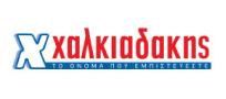 Chalkiadakis-02