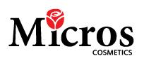 MICROS-01