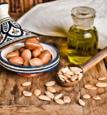 argan oil-01