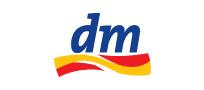 drogerie markt logo-01