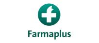 farmaplus-10