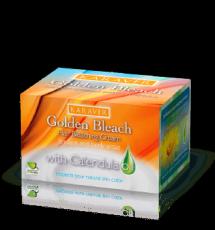 golden Bleach-01