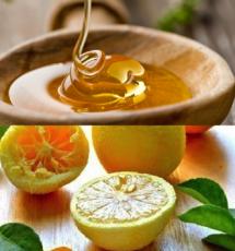 lemon honey-01