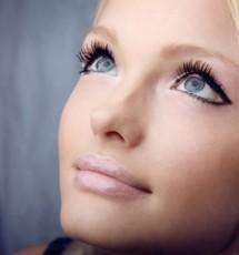 pretty-eyes